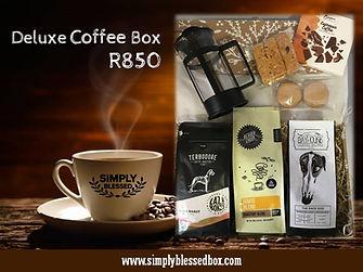 Coffee Box 1 JPG.jpg