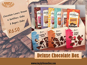 Ulitmate chocolate box JPG.jpg