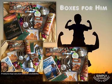 Boxes for Him Jpg.jpg