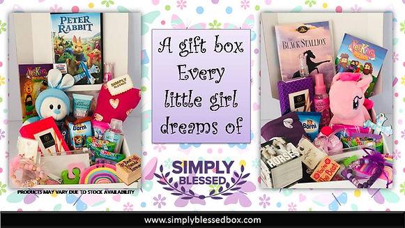 LIttle girls boxes.jpg