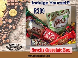 Novelty chocolate box JPG.jpg