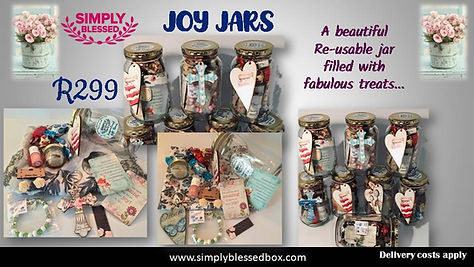 Joy Jars September JPG.jpg
