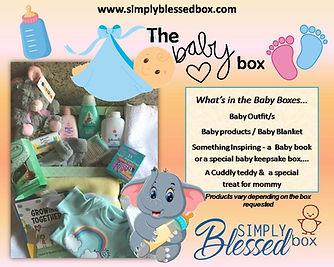 April Baby box ad JPG.jpg
