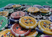 """""""Spiele nicht bist du süchtig bist!"""" - der diesjährige  Aktionstag zur Glücksspielsucht"""