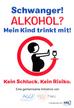 Der Tag des alkoholgeschädigten Kindes!