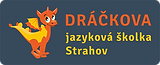 Dráčkova jazyková školka Strahov