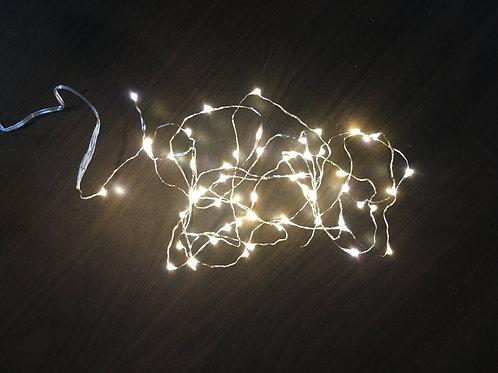 led lights   x60   L 3M