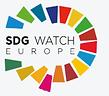 logo SDG whatch Europe.png