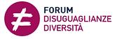 logo forum disuguaglianze.png
