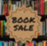 FOL-Book-Sale.png