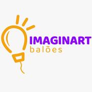 Imaginart Balões