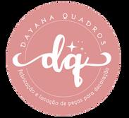 Dayana Quadros
