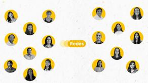 REDES: Comunicar evidencia para construir un mejor país