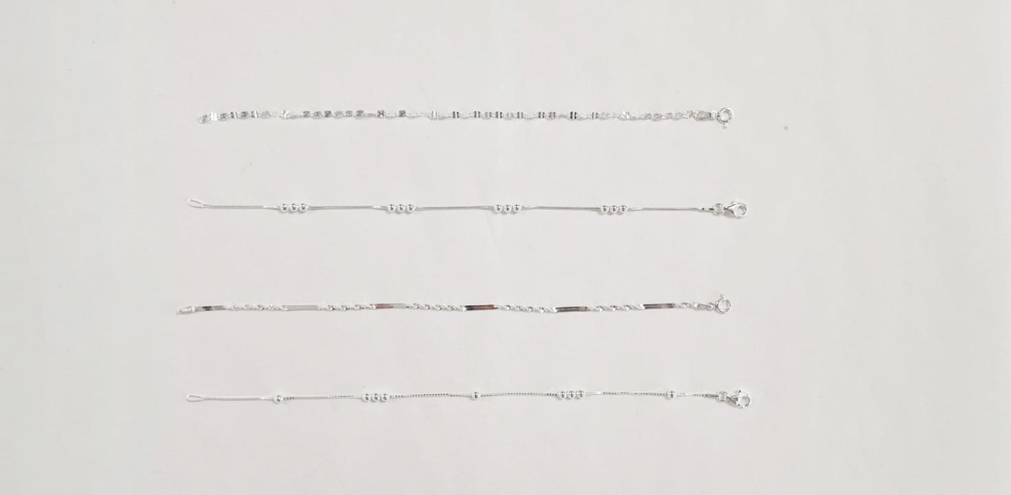 bead_chain_1.jpg