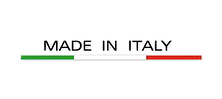 made-in-italy.png