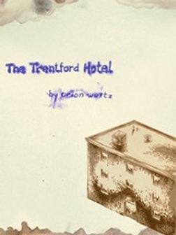 Trentford Hotel
