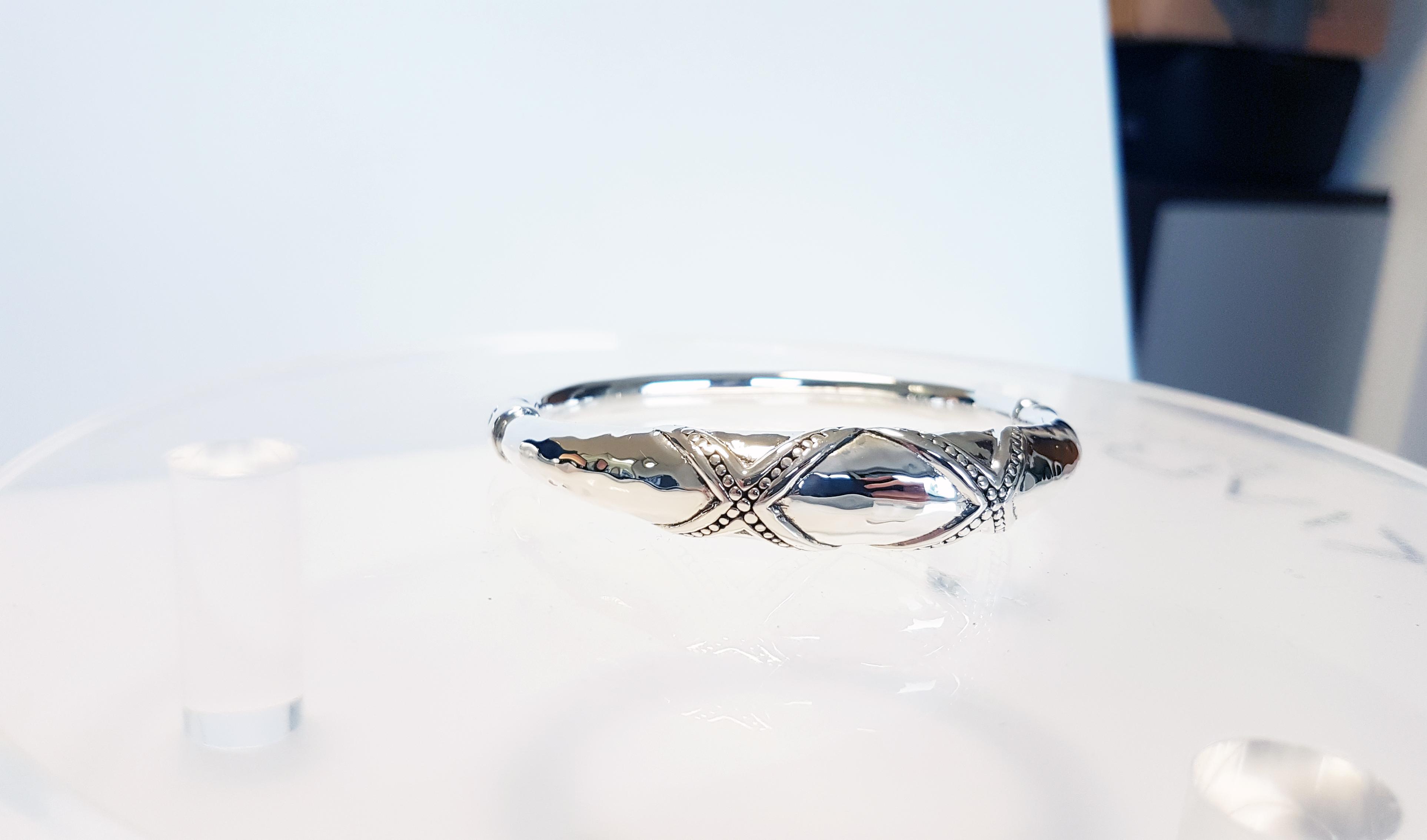 Fancy Bracelets by Kiara Bijoux