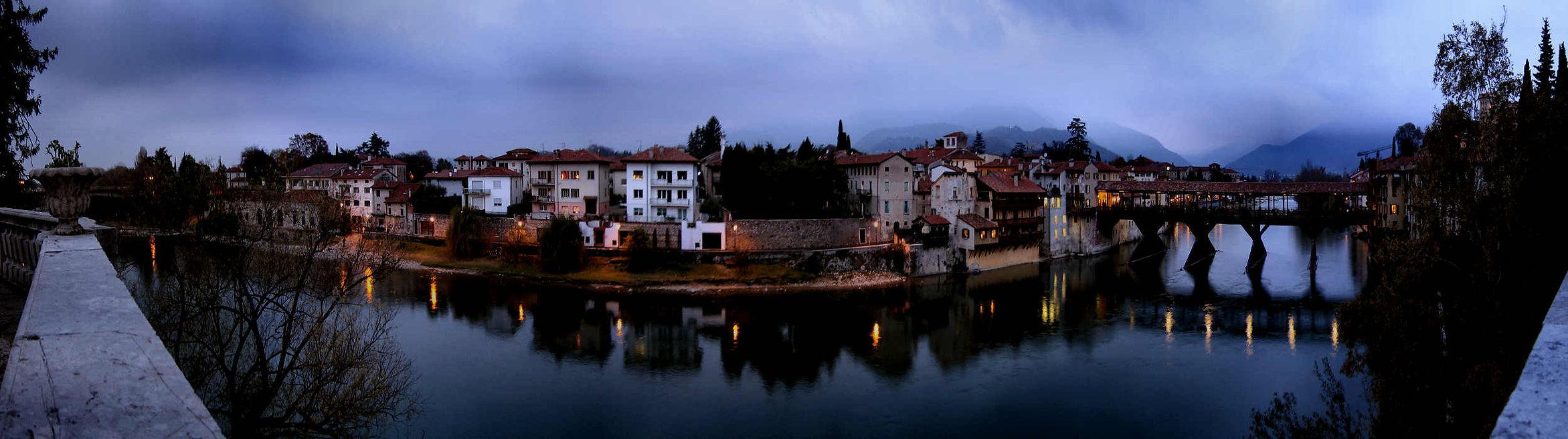 Bassano-del-Grappa-P01.jpg