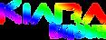Logo Kiara Bijoux RAINBOW.png