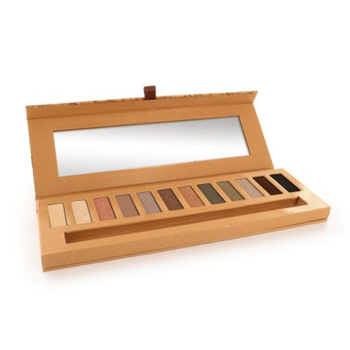 Palette Eye Essential N. 1