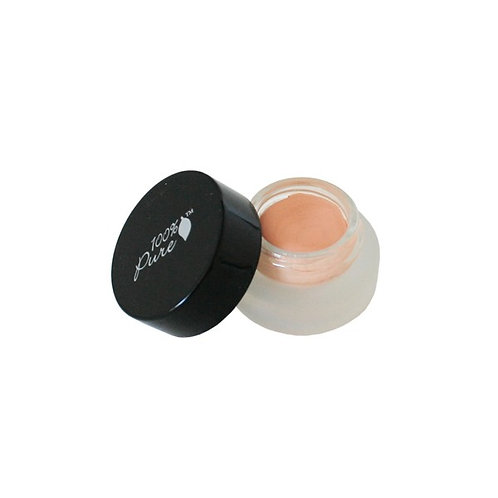 FRUIT PIGMENTED SATIN EYE SHADOW -tahiti
