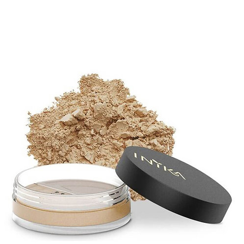 MINERAL FOUNDATION-trust