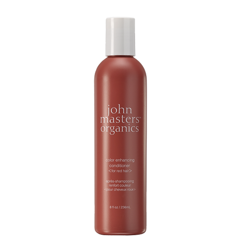 Color Conditioner Red