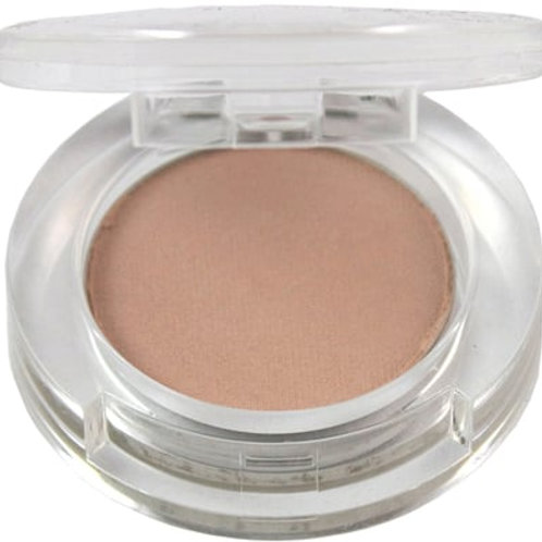 EYE SHADOW flax seed