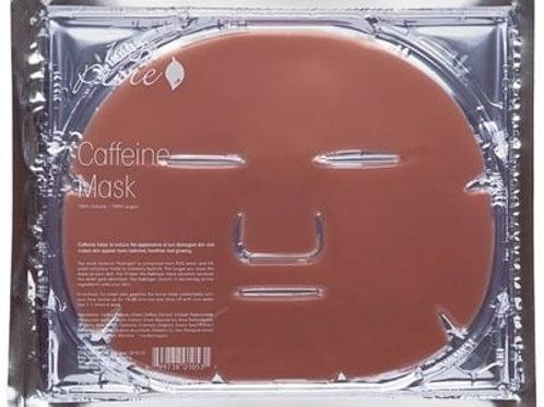 CAFFEINE MASK