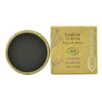 Creme Eyeliner