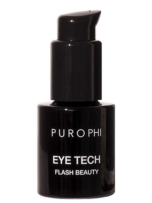 Eye Tech – Flash Beauty