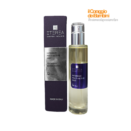 Intensive Multi Active Mist