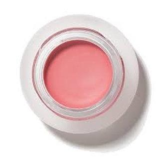 Pot Rouge Blush- PINK MELON