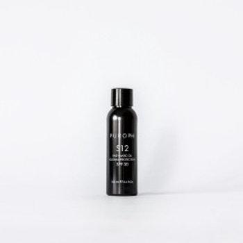 S12 Enzymatic Oil – SPF 20
