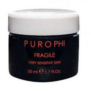 PURO PHI-Fragile - Very Sensitive Skin