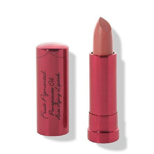 Pomegranate Oil Anti Aging Lipstick-BEE BALM