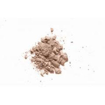 LOOSE MINERAL EYESHADOW PEACH FETISH