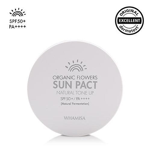 sun pact spf 50 whams