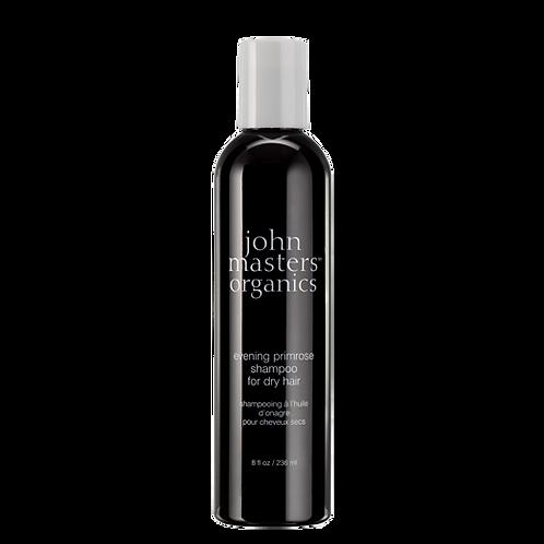 Evening Primrose Shampoo