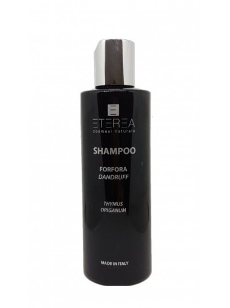 Shampoo forfora 200ml
