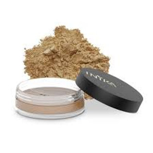 Mineral foundation-colore patience