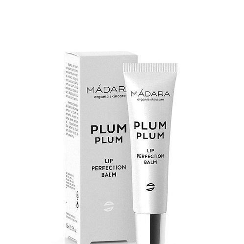 PLUM PLUM Lip Perfection Balm 15ml