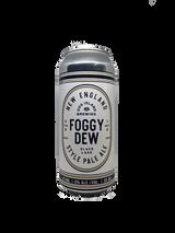 Foggy Dew - NEPA