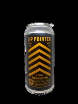 Lip Pointer - DIPA