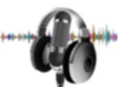 podcast-4205874_960_720.jpg
