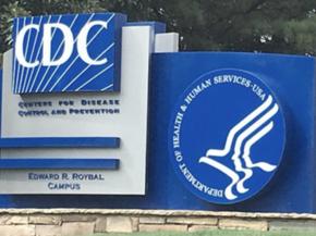 U.S.A: il CDC riporta che i decessi per COVID tra i pazienti vaccinati triplicano