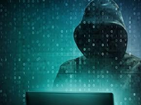 Hacker vende in un forum i dati di oltre 7,4 milioni di italiani vaccinati: probabile truffa