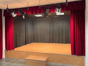palcoscenico_new.jpg