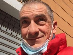 """Covid, Costa: """"Da agosto via mascherina all'aperto"""""""