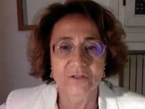 Prof.ssa Poli: omertà sui vaccini per paura di bloccare la campagna